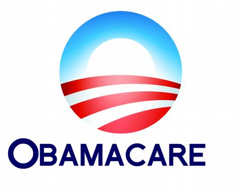 Supreme Court to hear challenge to Obamacare birth-control drugs