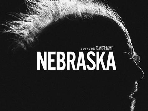 """Nebraska"" Nominated for Oscar"