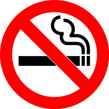 Want To Quit Smoking? Join the NECC Freedom From Tobacco Class
