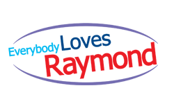 'Everybody Loves Raymond' inducted into Broadcasting Hall of Fame