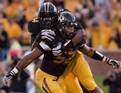 One Man's Opinion: Michael Sam-What's the Big Deal?
