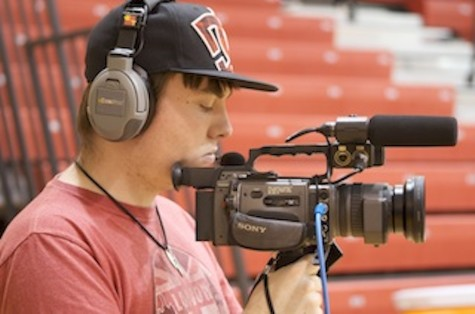 The Voice of Northeast Community College