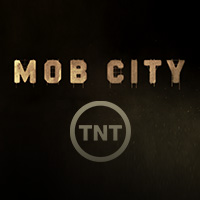 TNT cancels Frank Darabont's 'Mob City'