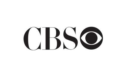 CBS renews 'CSI,' 'Good Wife,' 'Two and a Half Men,' 15 other shows