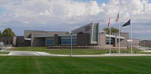 Northeast Community College Adds Value To The Region