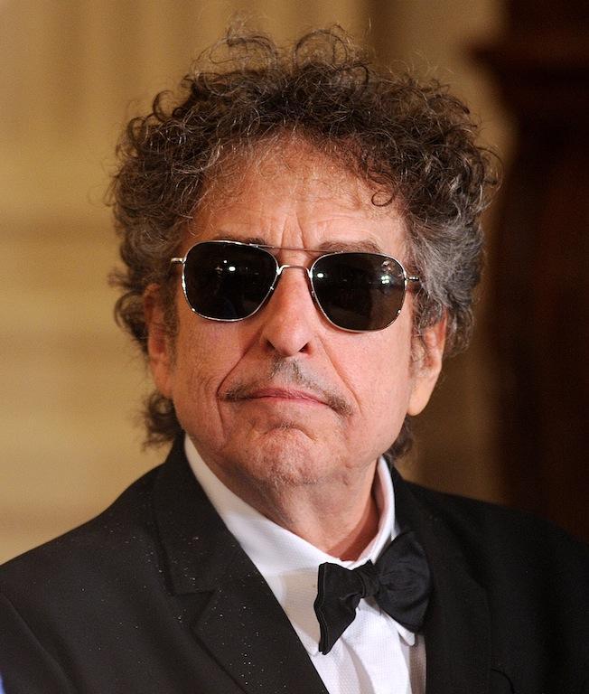 %E2%80%98Lost%E2%80%99+Bob+Dylan+Lyrics+Make+For+%E2%80%98New+Basement+Tapes%E2%80%99+Project