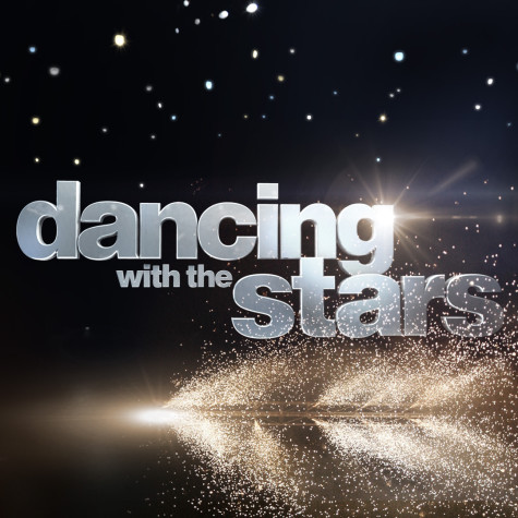 'Dancing With the Stars' New Cast Revealed