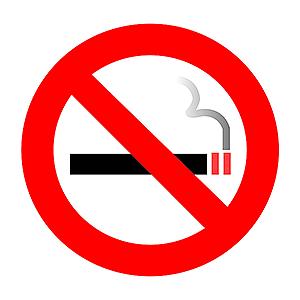 Campus Tobacco Ban
