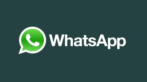 Privacy Groups Urge FTC To Probe Facebook's Deal To Buy WhatsApp
