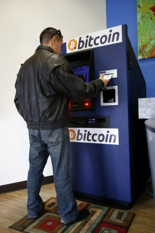 Bitcoin Gets Easier For Consumers To Buy, Spend