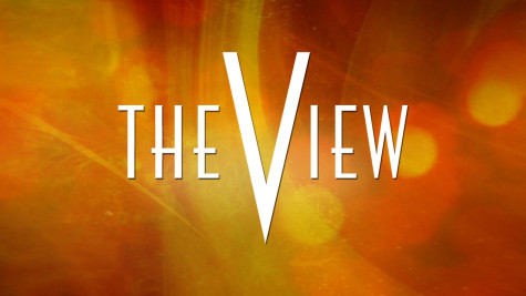 Barbara Walters Sets Retirement Date From 'The View'
