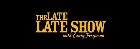 Craig Ferguson leaving CBS' 'Late Late Show' in December