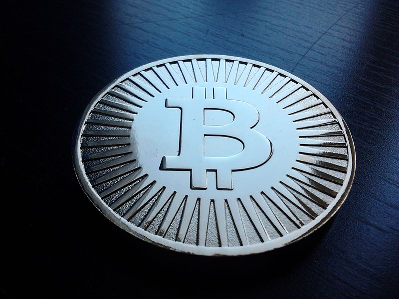Bitcoin+Gets+Easier+For+Consumers+To+Buy%2C+Spend