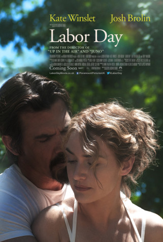 Monday Night At The Movies-Labor Day