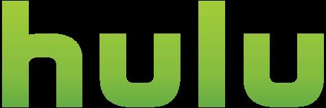 Hulu Expands Original Content, Boasts 6 million Hulu Plus Subscribers