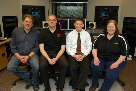 New Media Arts And Mass Media Programs To Be Offered At Northeast Community College