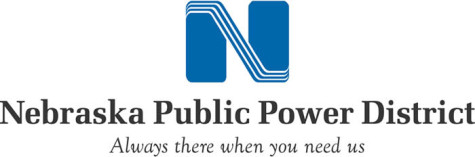 Power Restored in Norfolk After Outage Affects Over 3000