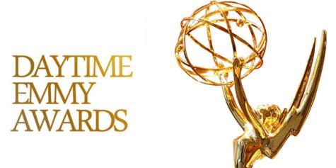 Daytime Emmy nominations: 'Ellen,' 'Sesame Street' among contenders
