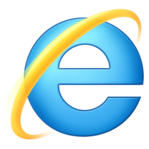 Microsoft Warns Of Major Internet Explorer Bug; No Fix For Windows XP