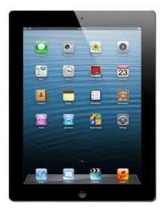 Troy Wolverton: Microsoft Office A Great Addition To iPad Lineup