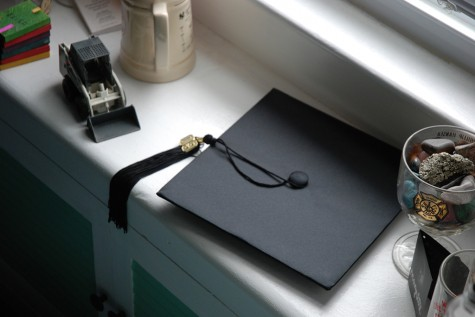 Smart Tips For What To Get Grads