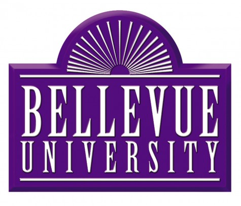 Transferring to Bellevue University