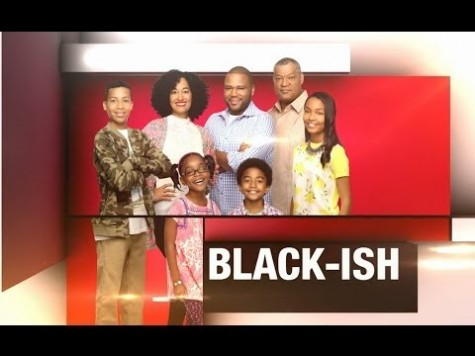 'Black-ish' Celebrates Black Culture