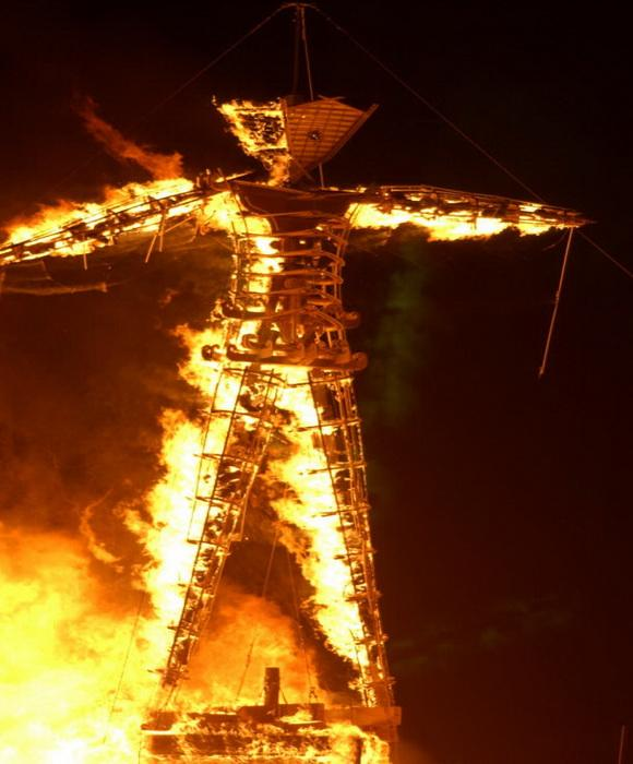 Woman+Dies+After+Falling+Under+Bus+At+Burning+Man+Festival