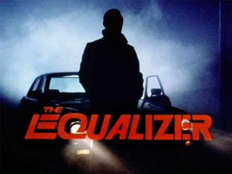 'The Equalizer' Takes Out Rivals At Box Office