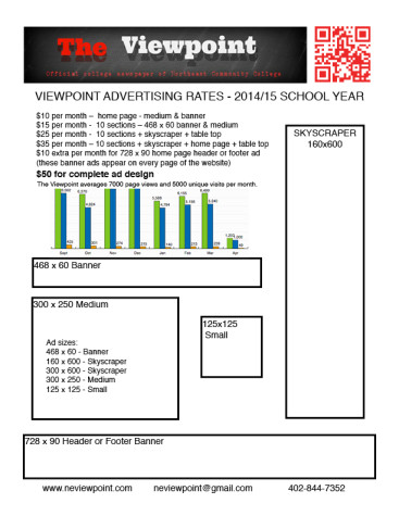 Viewpoint_Ad_Rates_201415