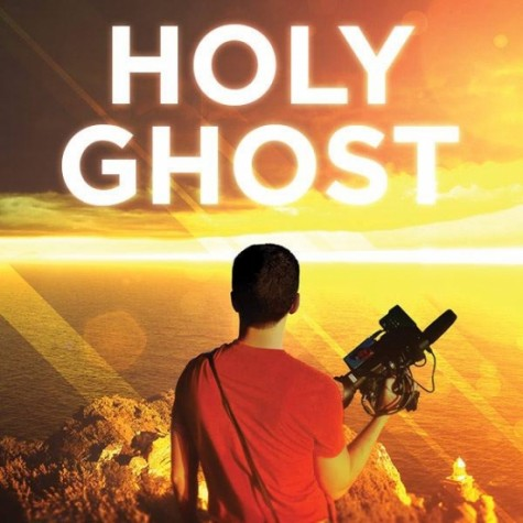 'Holy Ghost' To Open With Free Digital Viewings