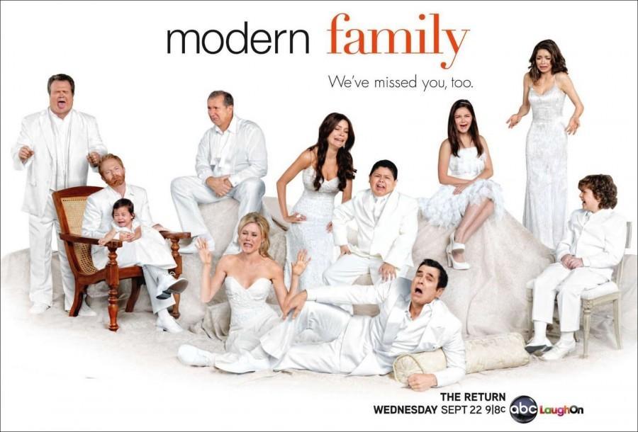 %E2%80%98Modern+Family%E2%80%99+Actress+Alleges+Ex-boyfriend+Choked+Her