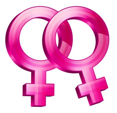 Study: Women Underrepresented In Film Industry