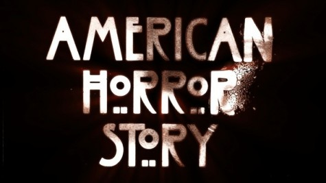 John Carroll Lynch lands juicy role in 'American Horror Story'