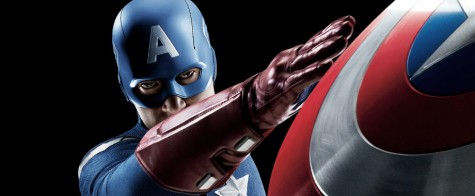 Captain America 3:' What Robert Downey Jr. Says About His Plans