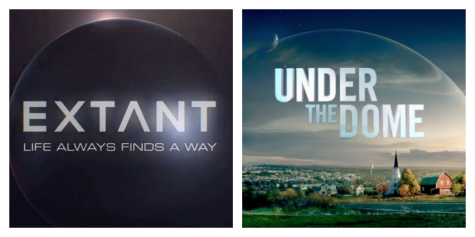 'Under The Dome,' 'Extant' Win Summer Renewals From CBS