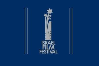 Comedies, Drama, Even Mafia Supplant Conflict At Israel Film Festival