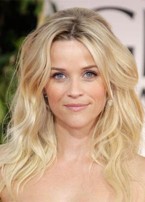 Reese Witherspoon, From Rom-Com Queen To 'Wild' Woman