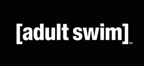 At 4 a.m., Cable's Adult Swim Network Is A Beautiful, Twisted Work Of Art