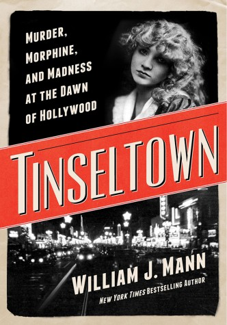 'Tinseltown' An Enjoyable Real Life Whodunit