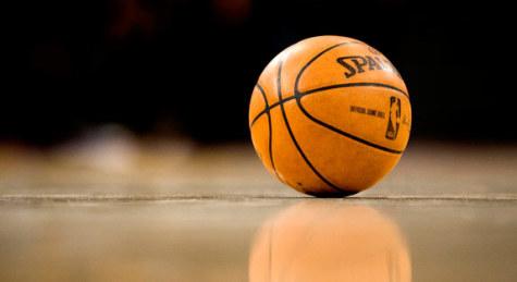 Hawks Men Basketball Team Defeats Little Priest Tribal College