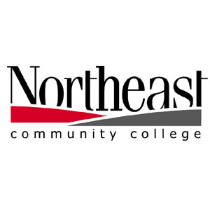 Northeast Community College And Concordia University, Nebraska Sign MOU Articulation Agreement