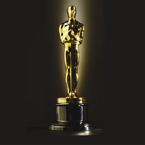 Hollywood Film Awards Launch Oscar Season With Two-Hour Infomercial