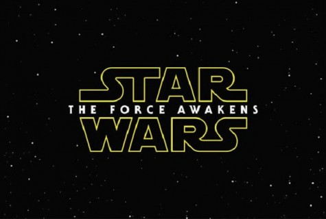 'Star Wars: Episode VII' Wraps, Gets New Subtitle 'The Force Awakens'