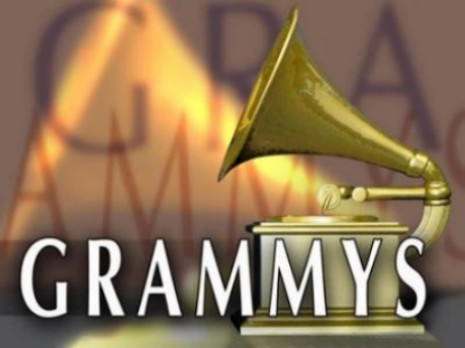 Grammy Awards: Beyonce, Coldplay And Sam Smith Should Get Nods