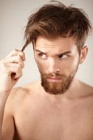 Hey,Guys, Listen Up On Grooming Tips From Kutcher, Pacino Celebrity Stylist