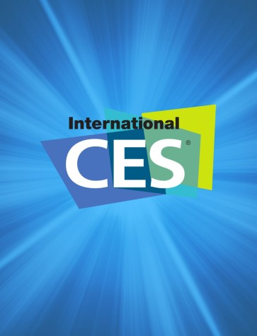 Substance Tops Style At CES' Global Technology Marketplace
