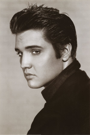 Elvis At 80: It Could Have Been A Wonderful Life