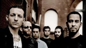 Linkin Park cancels concerts this week