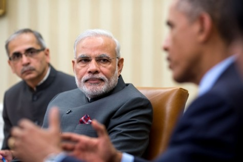 Deal To Allow US Sales To Indian Nuclear Plants
